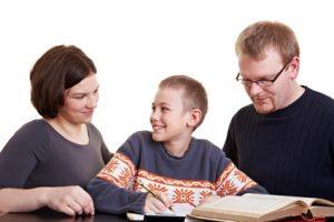 Kostenübernahme Lerntherapie